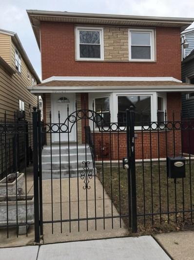 10321 S Avenue H, Chicago, IL 60617 - #: 10490236
