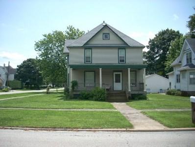 100 W Sumner Avenue, Peotone, IL 60468 - #: 10490299