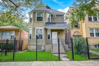 7004 S Claremont Avenue, Chicago, IL 60636 - #: 10490488