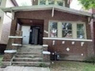 11215 S Vernon Avenue, Chicago, IL 60628 - #: 10492327