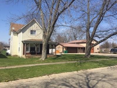 322 W Main Street, Granville, IL 61326 - #: 10494668