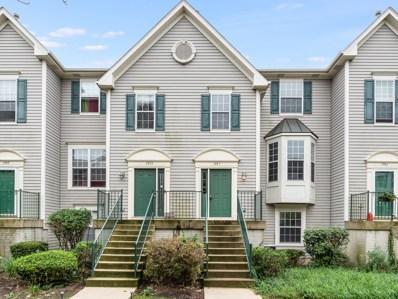 1957 Grandview Place, Montgomery, IL 60538 - #: 10495448