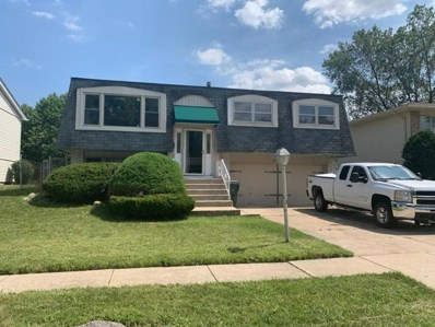 20073 Brook Avenue, Lynwood, IL 60411 - #: 10495667