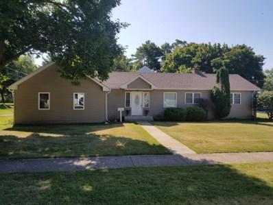 199 College Street, Crystal Lake, IL 60014 - #: 10495839