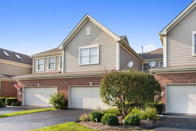 13335 Ash Court, Palos Heights, IL 60463 - #: 10498916