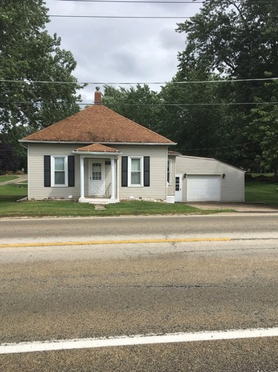 4015 Section Street, Streator, IL 61364 - #: 10498994