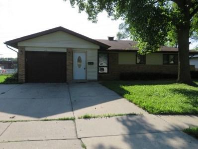 255 Wildwood Road, Elk Grove Village, IL 60007 - #: 10500058