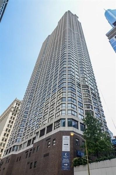 405 N Wabash Avenue UNIT 4404, Chicago, IL 60611 - #: 10500244