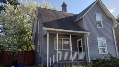 1339 Crosby Street, Rockford, IL 61107 - #: 10501855