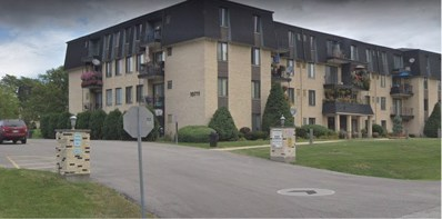 10711 5th Ave Cut Off UNIT 401, Countryside, IL 60525 - #: 10502108