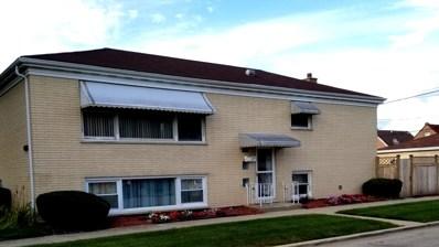 3647 Highland Avenue, Berwyn, IL 60402 - #: 10503032