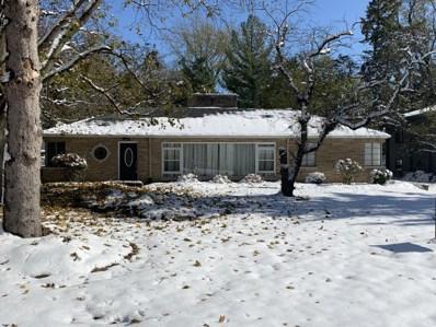 363 Meridian Street, Lakewood, IL 60014 - #: 10504601