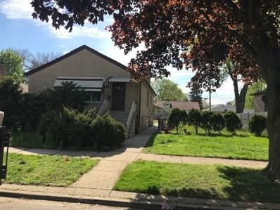 9232 S Avers Avenue, Evergreen Park, IL 60805 - #: 10506129