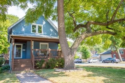 3145 Home Avenue, Berwyn, IL 60402 - #: 10506280