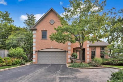 1471 Ammer Road, Glenview, IL 60025 - #: 10506766
