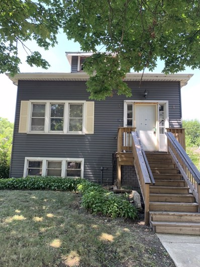 316 N Laverne Avenue NORTH, Hillside, IL 60162 - #: 10506944