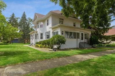 236 Oak Street, Frankfort, IL 60423 - #: 10508143