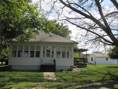 207 N Main Street, Leroy, IL 61752 - #: 10508479
