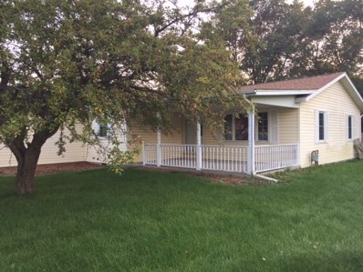 165 Valley View Drive, Seneca, IL 61360 - #: 10509675