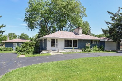 9720 W 58th Street, Countryside, IL 60525 - #: 10509930