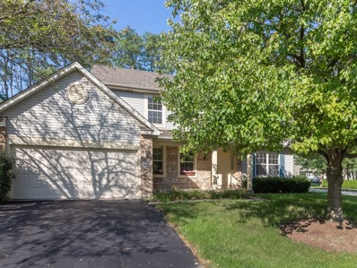 175 Meadowview Lane, Aurora, IL 60502 - #: 10510030