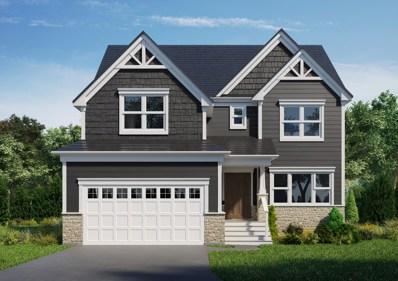 505 E Forest (Build) Avenue EAST, Des Plaines, IL 60018 - #: 10510772