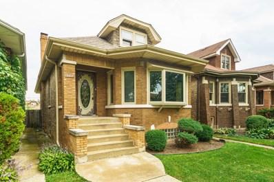 1731 N Nagle Avenue, Chicago, IL 60707 - #: 10513072