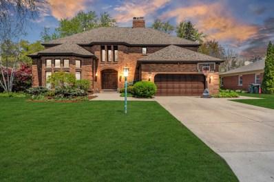 1894 Fenton Lane, Park Ridge, IL 60068 - #: 10513445