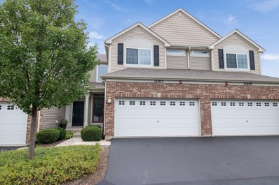 11917 Brunschon Lane, Huntley, IL 60142 - #: 10513868