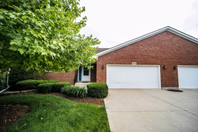 10854 Timer Drive WEST UNIT 3, Huntley, IL 60142 - #: 10515190