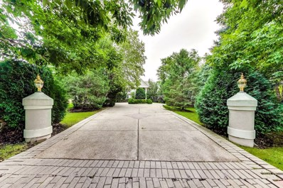1919 Browning Court, Highland Park, IL 60035 - #: 10515422