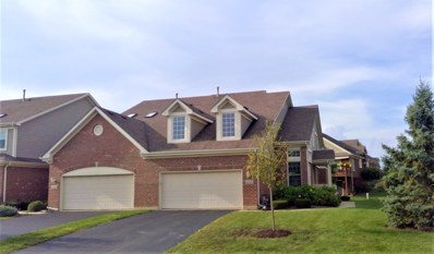 13327 Ash Court, Palos Heights, IL 60463 - #: 10515727