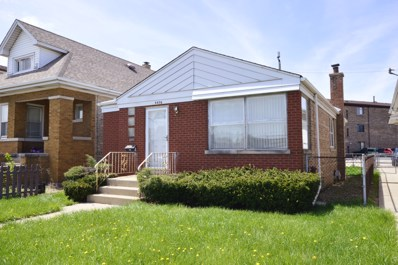 6438 N Harlem Avenue, Chicago, IL 60631 - #: 10515902