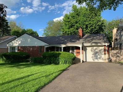 1725 Good Avenue, Park Ridge, IL 60068 - #: 10516379