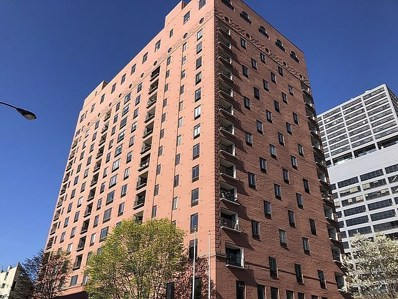 345 N Canal Street UNIT 306, Chicago, IL 60606 - #: 10517856