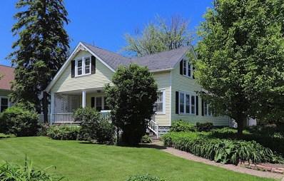 1936 Dewes Street, Glenview, IL 60025 - #: 10518449