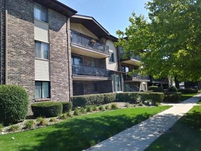 13515 Le Claire Avenue UNIT 60, Crestwood, IL 60418 - #: 10518868