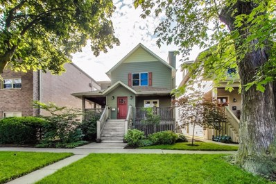 106 Rockford Avenue, Forest Park, IL 60130 - #: 10519371