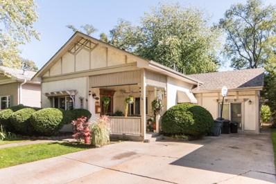 641 S Ardmore Avenue, Villa Park, IL 60181 - #: 10520590