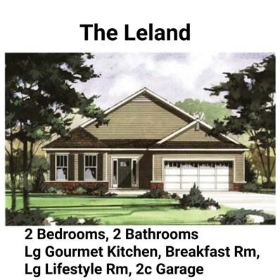 20005 Classic Lane, Olympia Fields, IL 60461 - #: 10520749