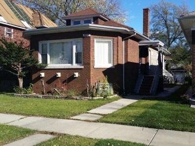 12017 S Harvard Avenue, Chicago, IL 60628 - #: 10520856
