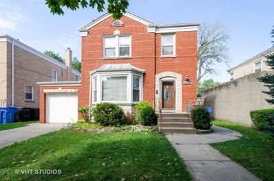 2938 W Pratt Boulevard WEST, Chicago, IL 60645 - #: 10521340