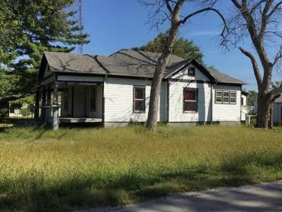 229 S Johnson Street, Rankin, IL 60960 - #: 10522073