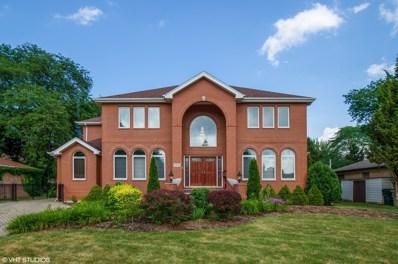 1515 W Marcus Court, Park Ridge, IL 60068 - #: 10523150