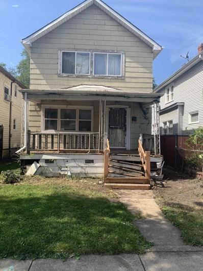 12014 S Princeton Avenue, Chicago, IL 60628 - #: 10523342