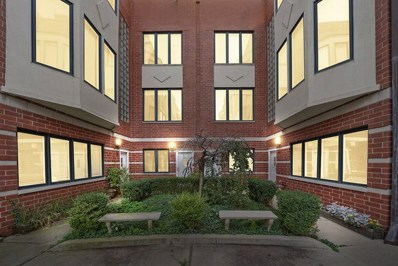 4244 N Kenmore Avenue UNIT 4N, Chicago, IL 60613 - #: 10524542