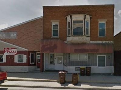 W Comanche Road, Shabbona, IL  - #: 10525347