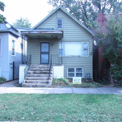 10829 S Green Bay Avenue, Chicago, IL 60617 - #: 10525385