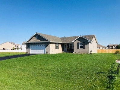 375 Redtail Drive, Davis Junction, IL 61020 - #: 10526658