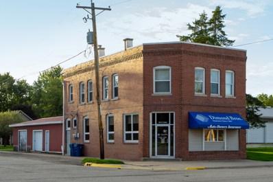 123 S Main Street, Cherry, IL 61317 - #: 10530151